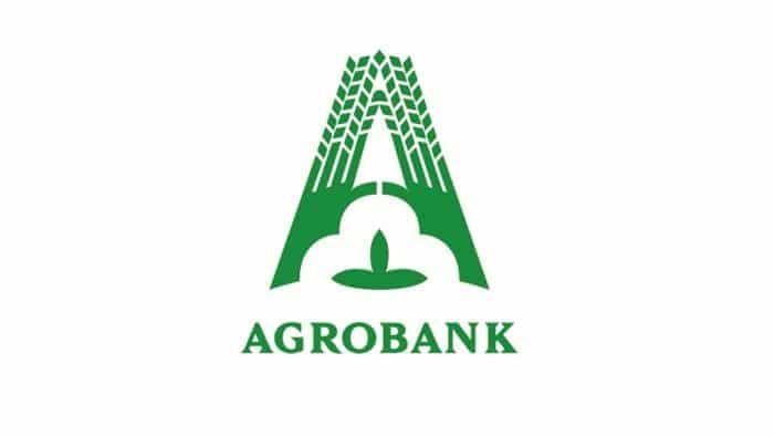 АКБ «Агробанк»