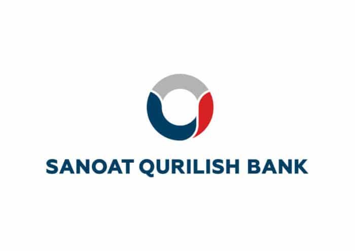 АКБ «SANOAT QURILISH BANK»