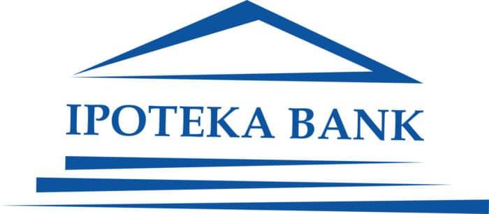 АКИБ «IPOTEKA BANK»