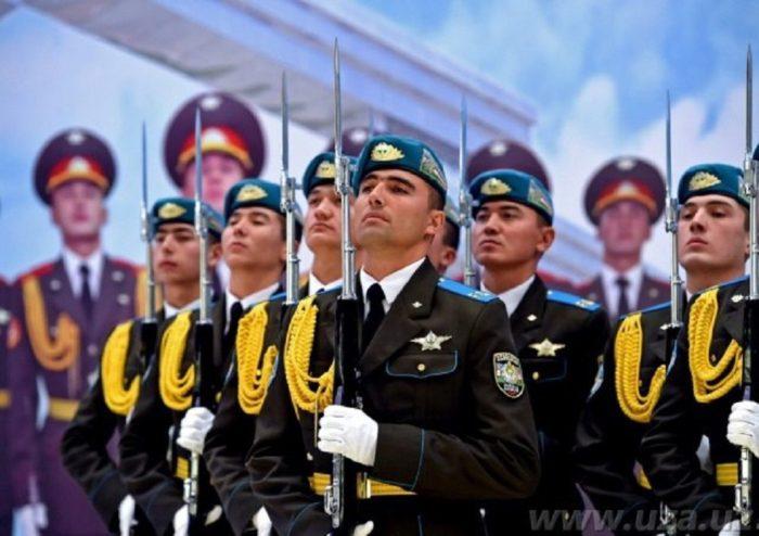 гифы праздника в узбекистане 14 января выясняли