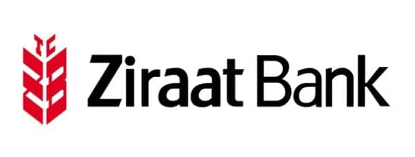 АО «ZIRAAT BANK UZBEKISTAN»