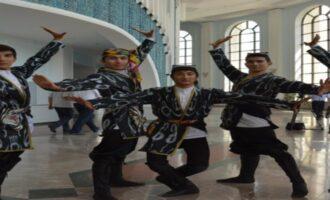 узбекские мужчины